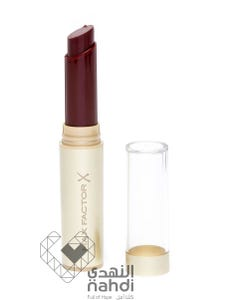 Max Factor Color Intensifying Balm Rich Chocolate 45