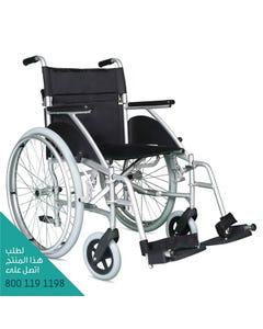 Days Aluminum Wheelchair 46 cm Swift LR 091539576