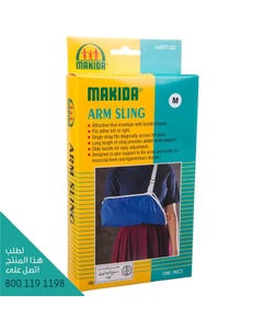 Makida Arm Sling Medium