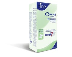 Fine Care Adult Diapers Large 18 pcs
