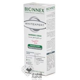 Bionnex Whitening Cream Sensitive Area 50 ml