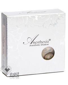 Anesthesia Lenses Shadow