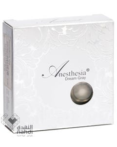 Anesthesia Lenses Dream Grey