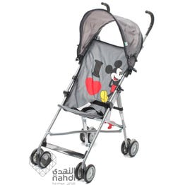 Cosco Foldable Stroller Minnie