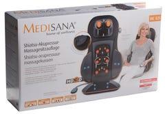 Medisana Thai Massage Cushion MC 825