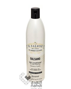 IL Salone Protein Conditioner For Normal Dry Hair 500 ml