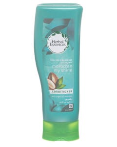 Herbal Essences Conditioner Restored Radiance With Argan Oil 360 ml