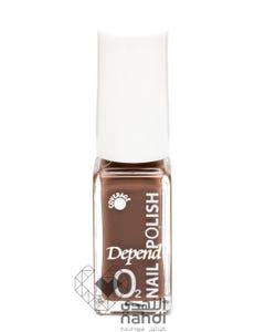 Depend Minilack Oxygen Farg A463