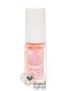 Depend Minilack Oxygen Farg A190