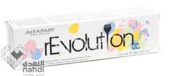 Revolution Hair Color Clear 90 ml