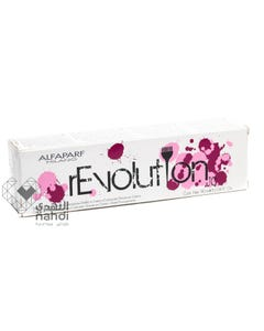 Revolution Hair Color Magenta 90 ml