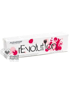 Revolution Hair Color Pink 90 ml
