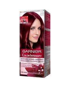 Garnier Color Intensity Tempting Raspberry 4.62