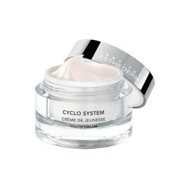 Esthederm Cream Cyclo System Youth 50 ml