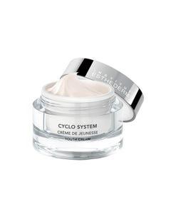 Esthederm Cream Cyclo System Youth 50 ml