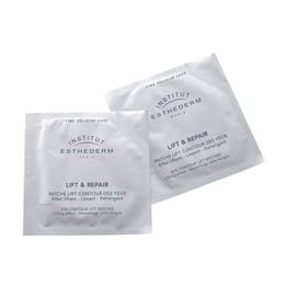 Esthederm Contour Lift and Repair Eye Patches 2*10 Patches