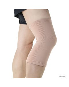 Movera Knee Support Xl M-7704