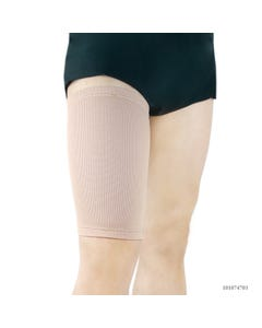 Movera Elastic Thigh Support S M-6001