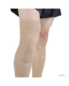 Movera Knee Support One Size M-7073