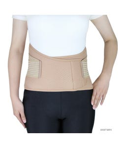 Movera Lumbar Support Xxl M-5020