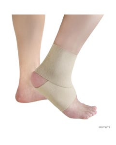 Movera Ankle Brace Xl M-9012