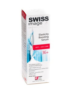Swiss Image Anti-Age 36+ Elasticity Boosting Serum 30 ml