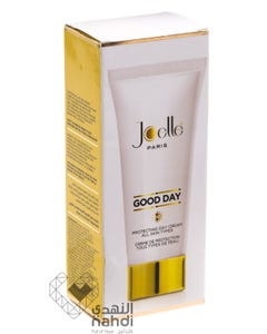 Joelle Paris Good Day 50 ml ( Spf 50 )