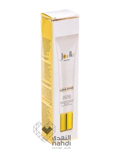 Joelle Paris Love Eyes 20 ml