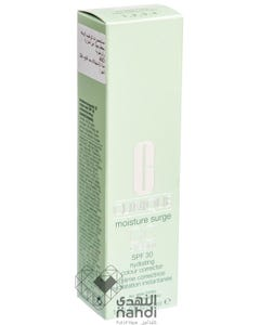Clinique Moisture Surge CC Light Medium 30 ml