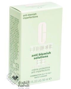 Clinique BB Cream Anti-Blemish - Medium Light
