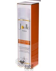 Joelle Paris Intensive Nutritive Shampoo 250 ml