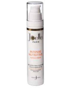 Joelle Paris Intensive Nutritive Leave In Cream 100 ml