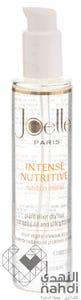 Joelle Paris Intensive Nutritive Elixir 50 ml