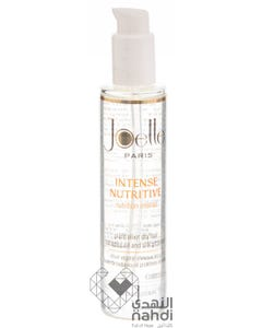 Joelle Paris Intensive Nutritive Elixir 50 ml