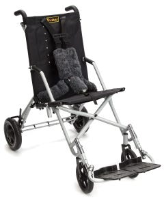 Drive Trotter Child Mobility Chair Size 14 inch