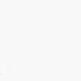 سي تي ام كرسي كهربائي ينطوي بمقعد 18 انش ازرق HS-6200-BU1