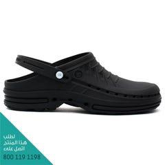 ووك حذاء كلوج 11 اسود مقاس 45-46