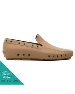 Wock Shoes Moc Man 01 Camel Size 43
