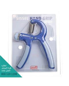 Sissel Hand Grip Sport Blue