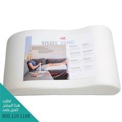 Sissel Veno Including Cover