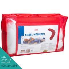 Sissel Comfort Polypropy 35*195 cm