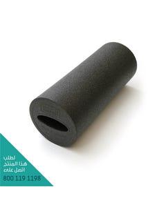 Sissel Myofascia Roller Black