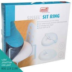 Sissel Sit Ring Round