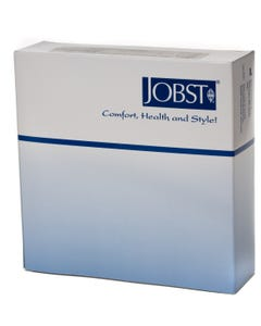 BSN Jobst Body Surgical Vest With Cups White Size 2 Usa