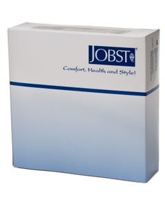 BSN Jobst Body Surgical Vest With Cups White Size 3 Usa