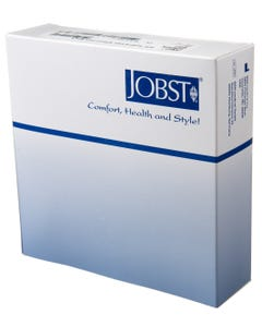 BSN Jobst Body Surgical Vest Without Cups White Size 1 Usa