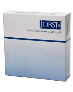 BSN Jobst Body Surgical Vest Without Cups White Size 5 Usa