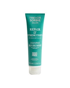 Trevor Sorbie Repair & Strengthen Split End Serum 100 ml