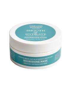 Trevor Sorbie Smooth & Hydrate Nourishing Mask 200 ml