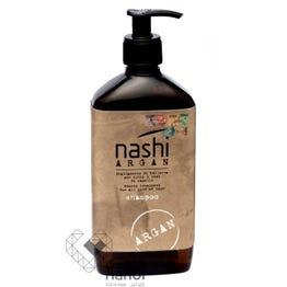 Nashi Argan Shampoo 500 ml